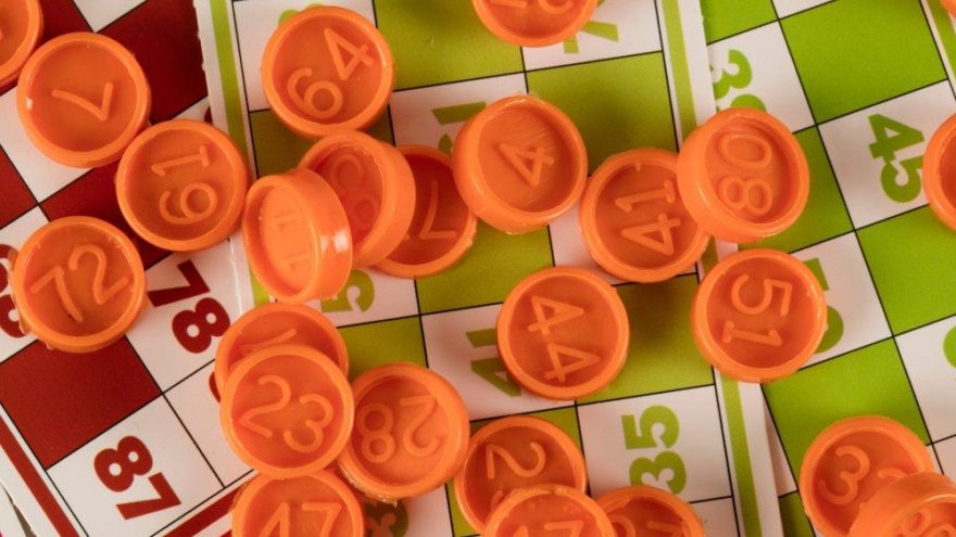 Hadi ipucu 31 Aralık: Tombala oyununda sayıların yazılı olduğu kartlara ne ad verilir?