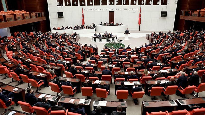 2018 yılı Türkiye siyaseti açısından adeta bir fırtına gibi geçti