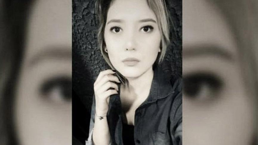 Şule Çet iddianamesi tamamlandı... Savcı da 'cinayet' dedi