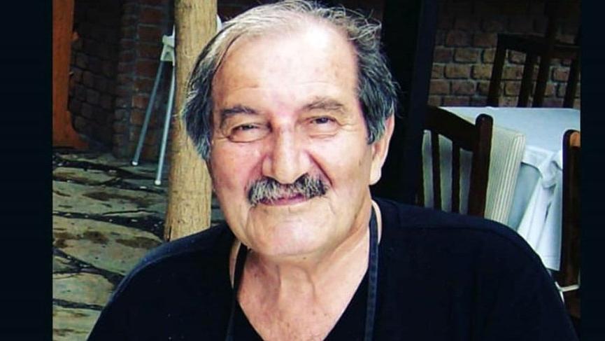 Prof. Dr. Tahir Özgü vefat etti