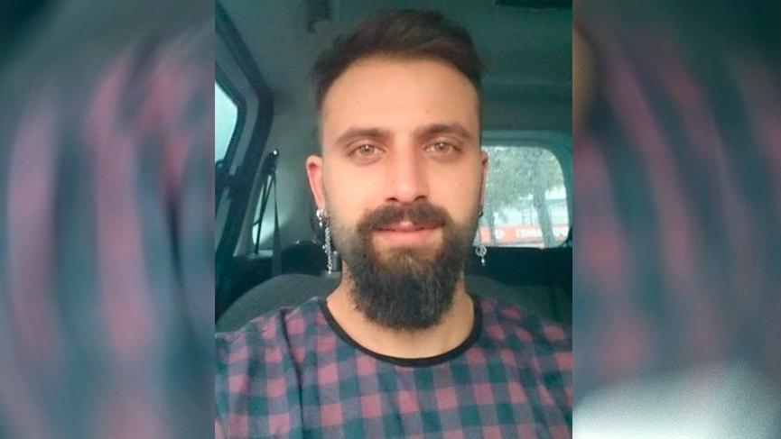 Silahlı saldırıda öldürülen taksici 4 kişiye can oldu