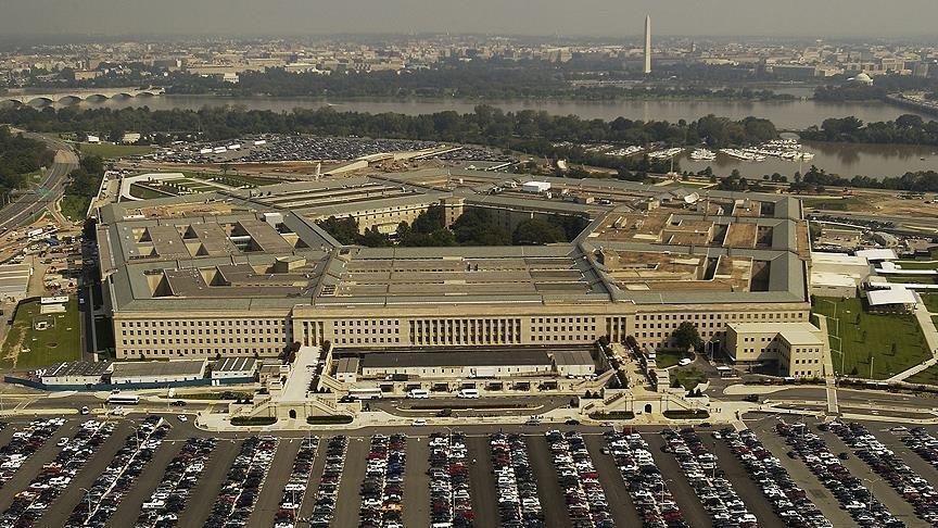ABD, YPG/PKK'ya verilen silahları geri alacak mı?