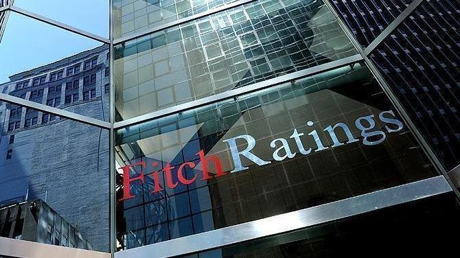 Fitch: Türk bankaların çoğu negatif görünümünü koruyor