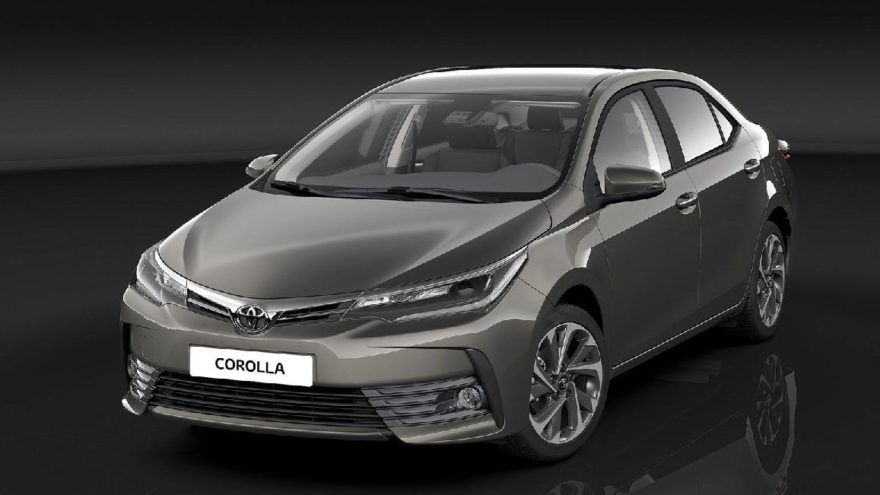 Kasım ayında en çok 'o' marka otomobil satıldı!