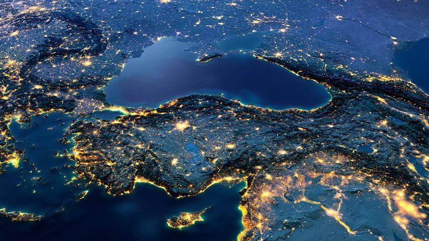 2019 Türkiye ve Dünya gündemi - Astroloji haberleri