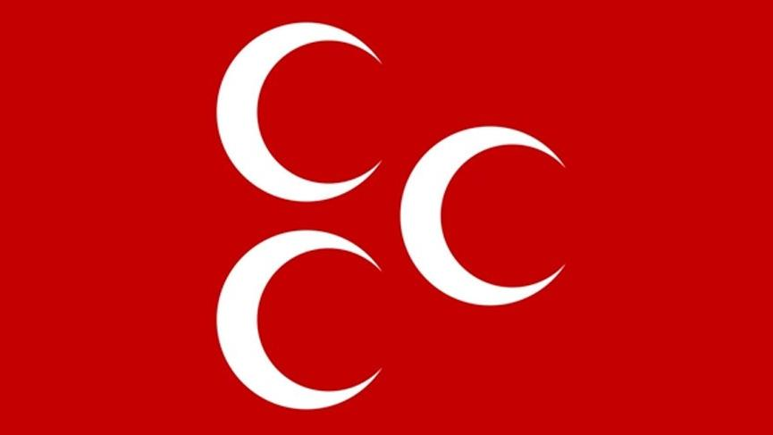 Mersin Büyükşehir Belediye Başkan Vekili Kerim Tufan MHP'den istifa etti