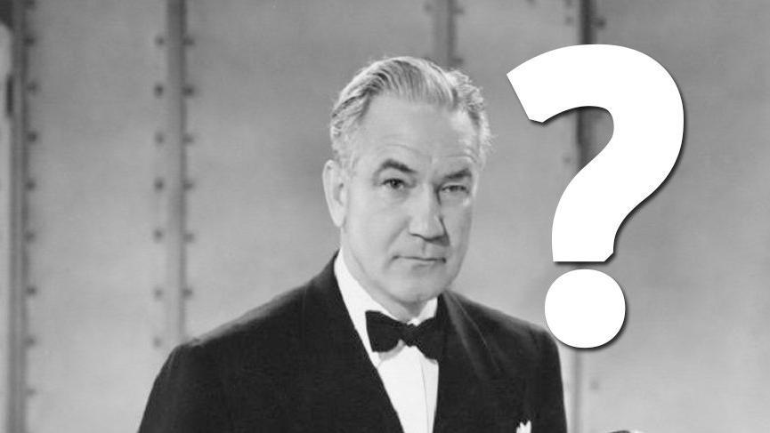 Hadi ipucu: Rüzgar Gibi Geçti ve Oz Büyücüsü filmlerinin yönetmeni kimdir? Hadi 12:30 ipucu yayınlandı…