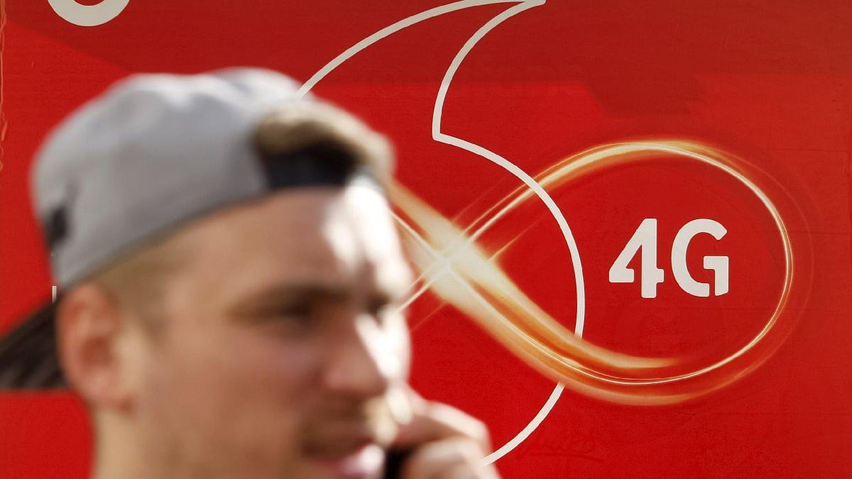Vodafone internet paylaşımından ücret almayacak