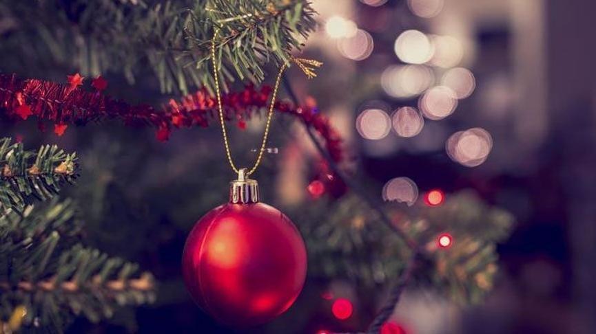 31 Aralık 2018 tatil olacak mı? Yılbaşında okullar tatil mi?
