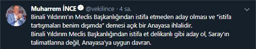 ince-twt