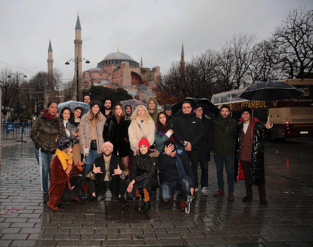 inflow-global-summit_influencer-istanbul-deneyimleme-4