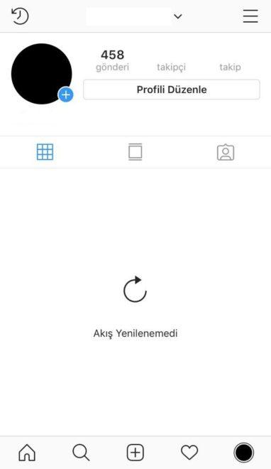 instagram-dondurma