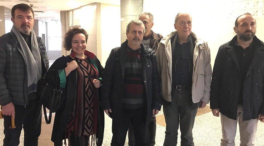 istanbul-tabip-odasi davası sözcü