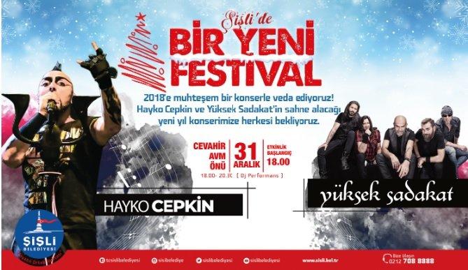 istanbulda-yilbasiyi-sadece-sisli-belediyesi-kutlayacak-1