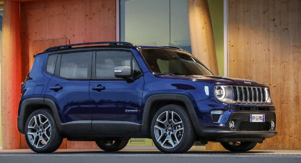 jeep-renegade-2019-1600-06-kopya