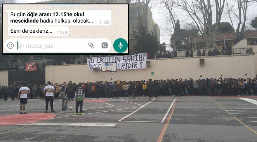 kadikoy-protesto3