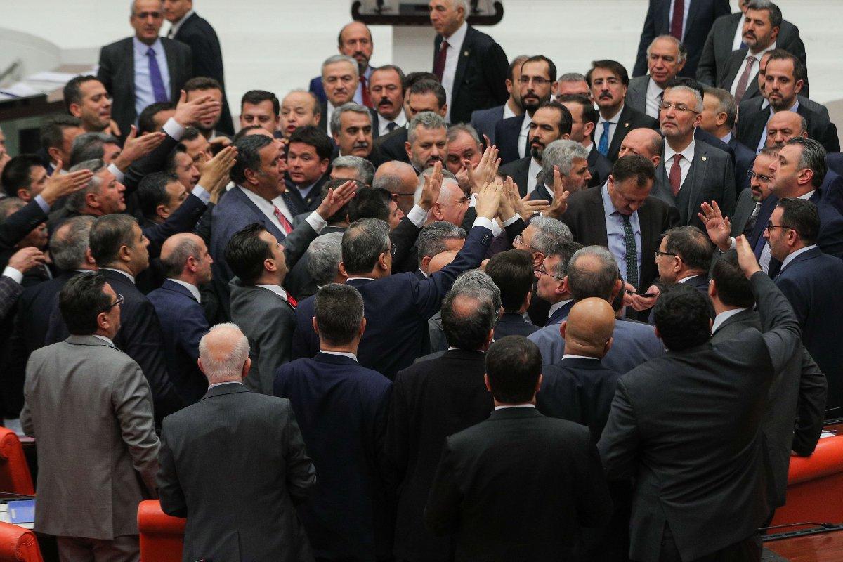 Fotoğraflar: Zekeriya Albayrak