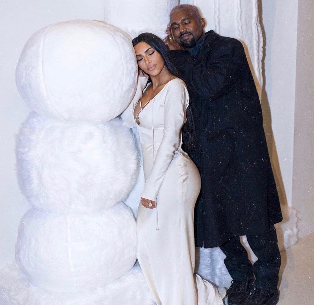 kim-kardashian-parti-5