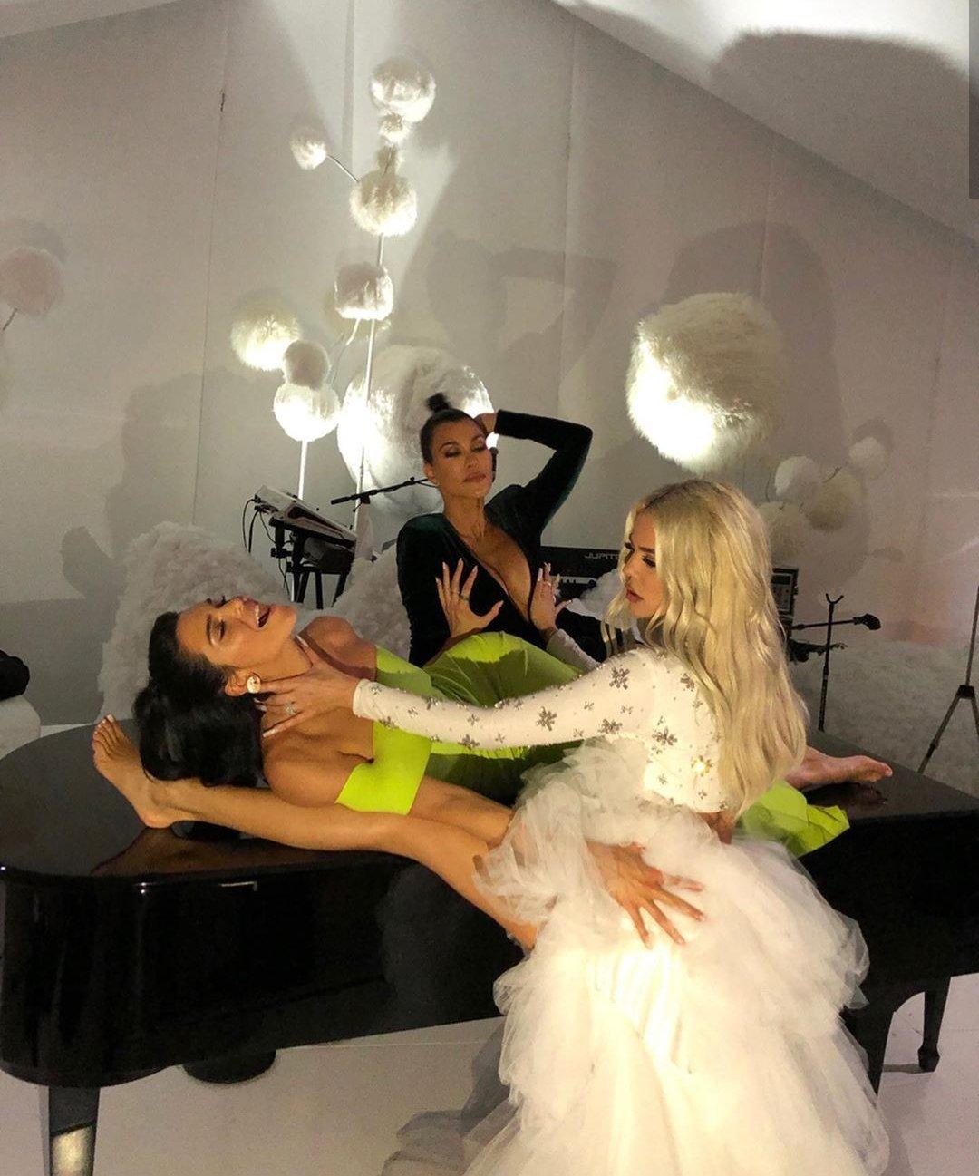 kim-kardashian-parti-6