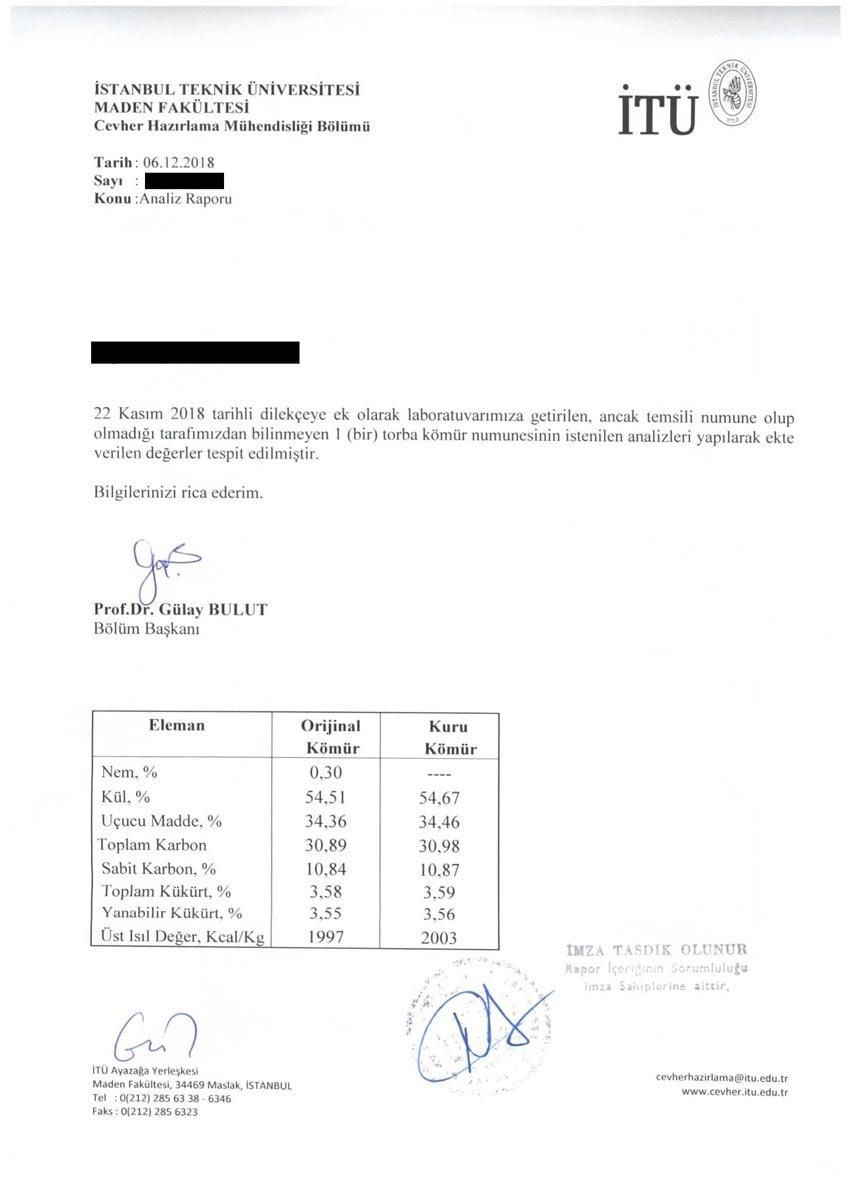 komur-analiz-2
