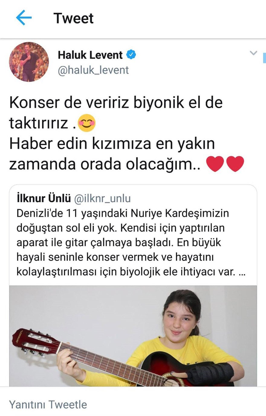 conc-haluk1_7023316