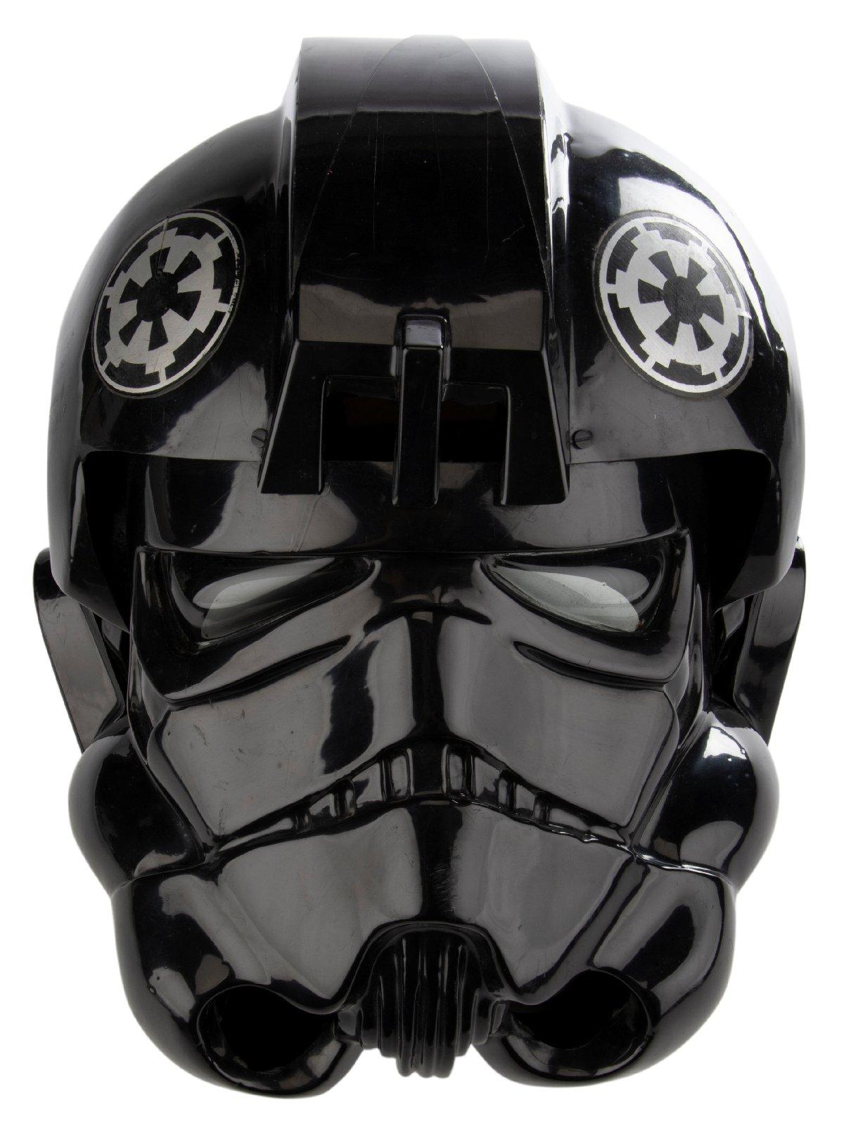Maske rekor fiyata satıldı.