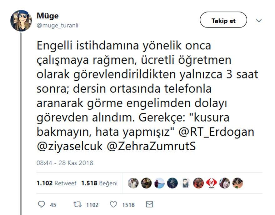 muge-twit