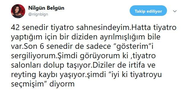 nilgun-belgun-ic