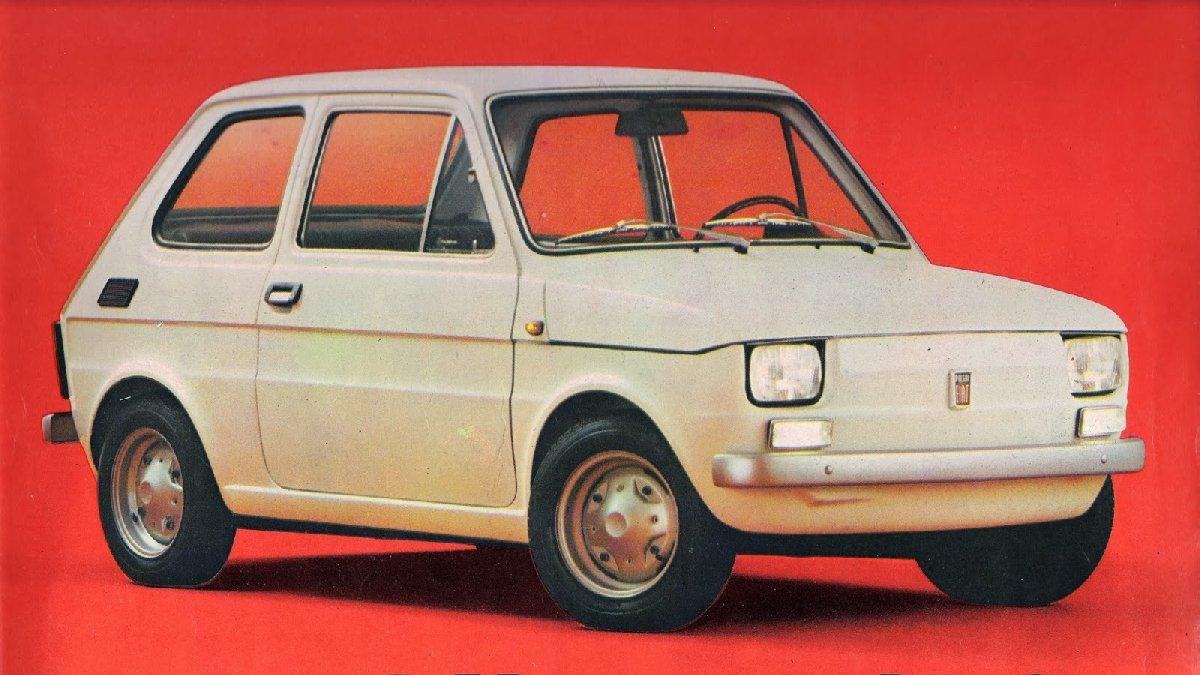 polski-fso-126p