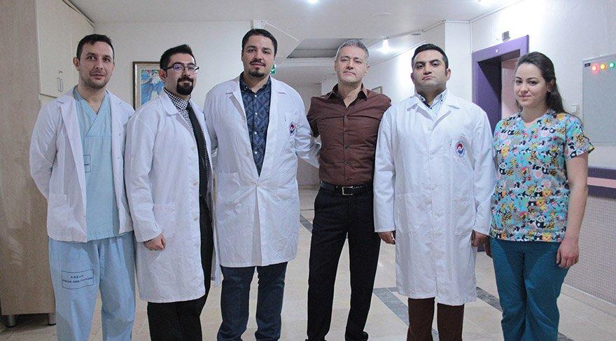 saglik-bilimleri-universitesi-ankara-numune-egitim-ve-arastirma-hastanesi-aa