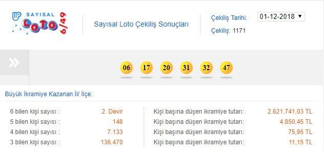 sayisal-loto-sonuclari-1-aralik