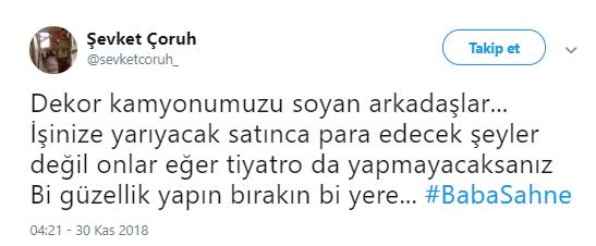 sevketcoruh