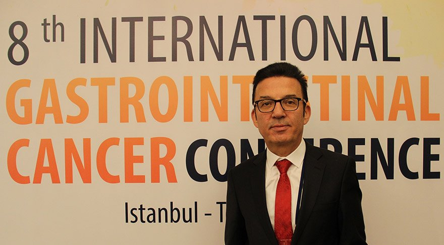 Prof. Dr. Şuayip Yalçın
