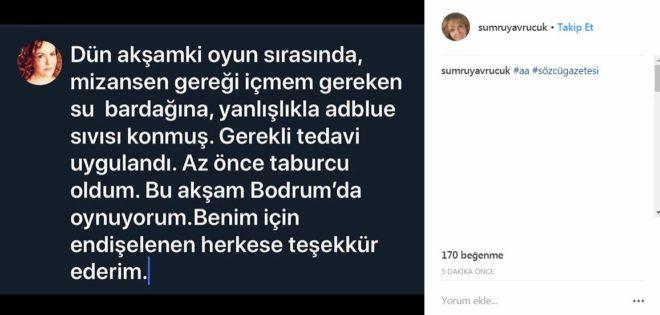 sumru-yavrucuk-instagram