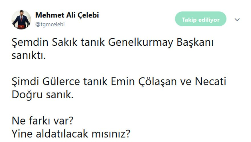 tbmm-celebi