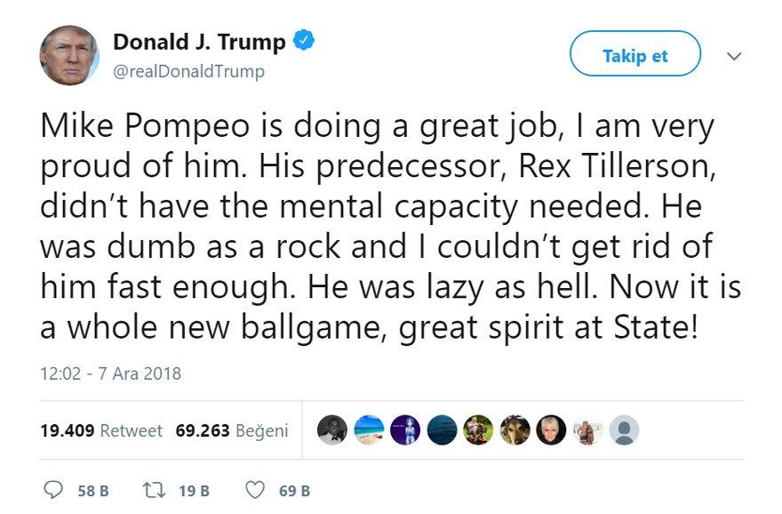 trump-tillerson-twitter