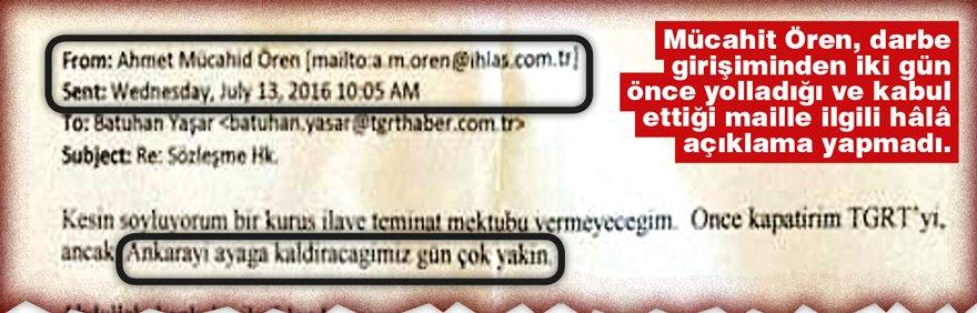 08szt10b_ist_izm_ant_trb_ank_adn-5