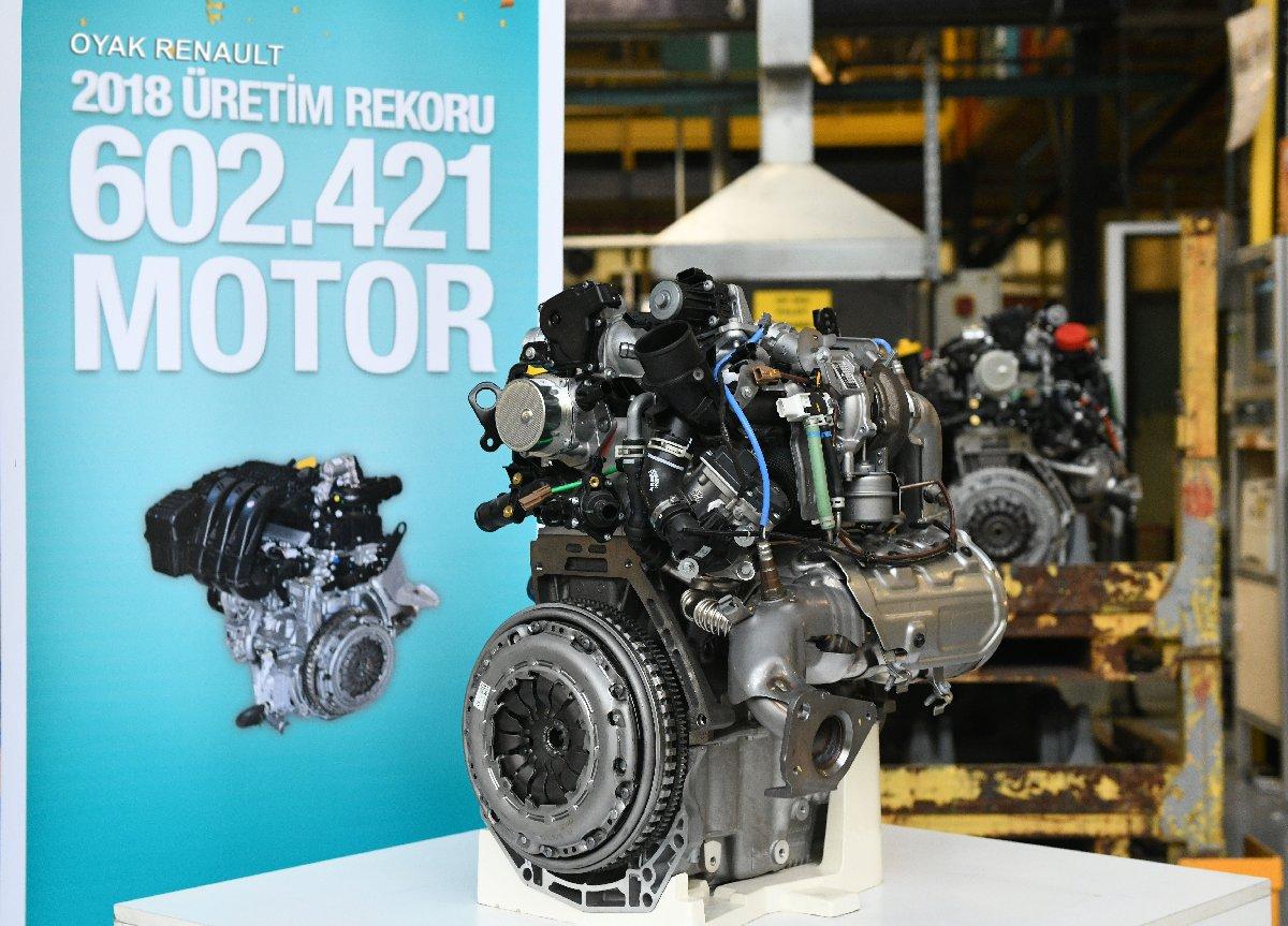 1547105236_ormotor
