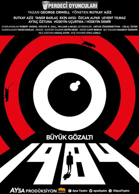 1984-buyuk-gozalti-afis