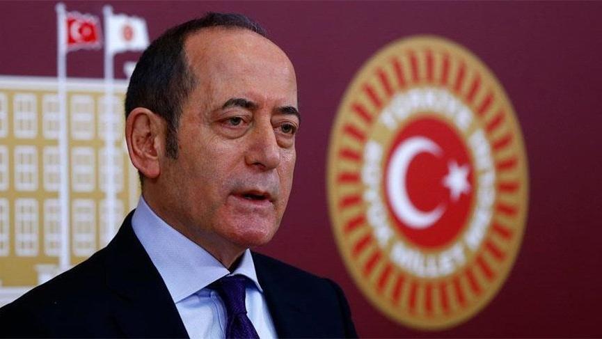 CHP Genel Sekreteri ve İstanbul Milletvekili Akif Hamzaçebi tarafından hazırlanan yasa teklifi, 5 Şubat'ta TBMM'nin açılması ile birlikte, doğrudan Genel Kurul gündemine sunulacak.