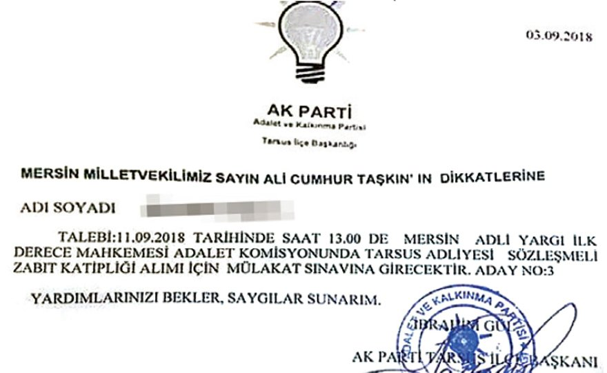 akp-rica2