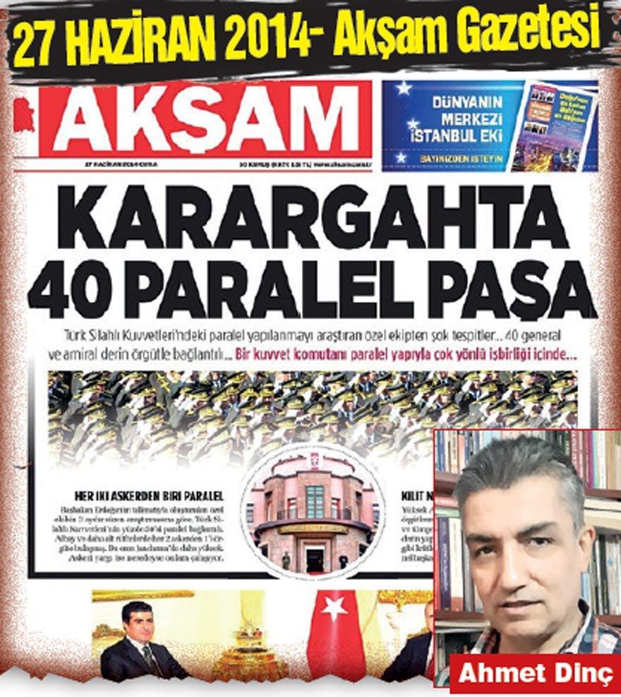 aksam-gazete