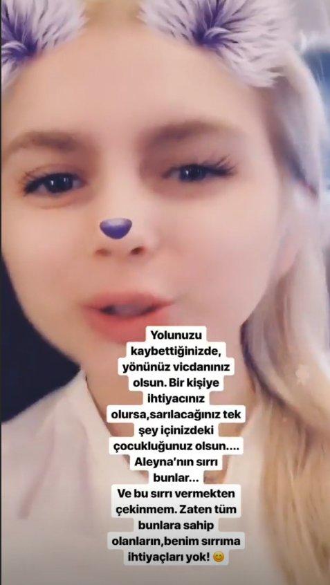 aleyna-tilki-ic