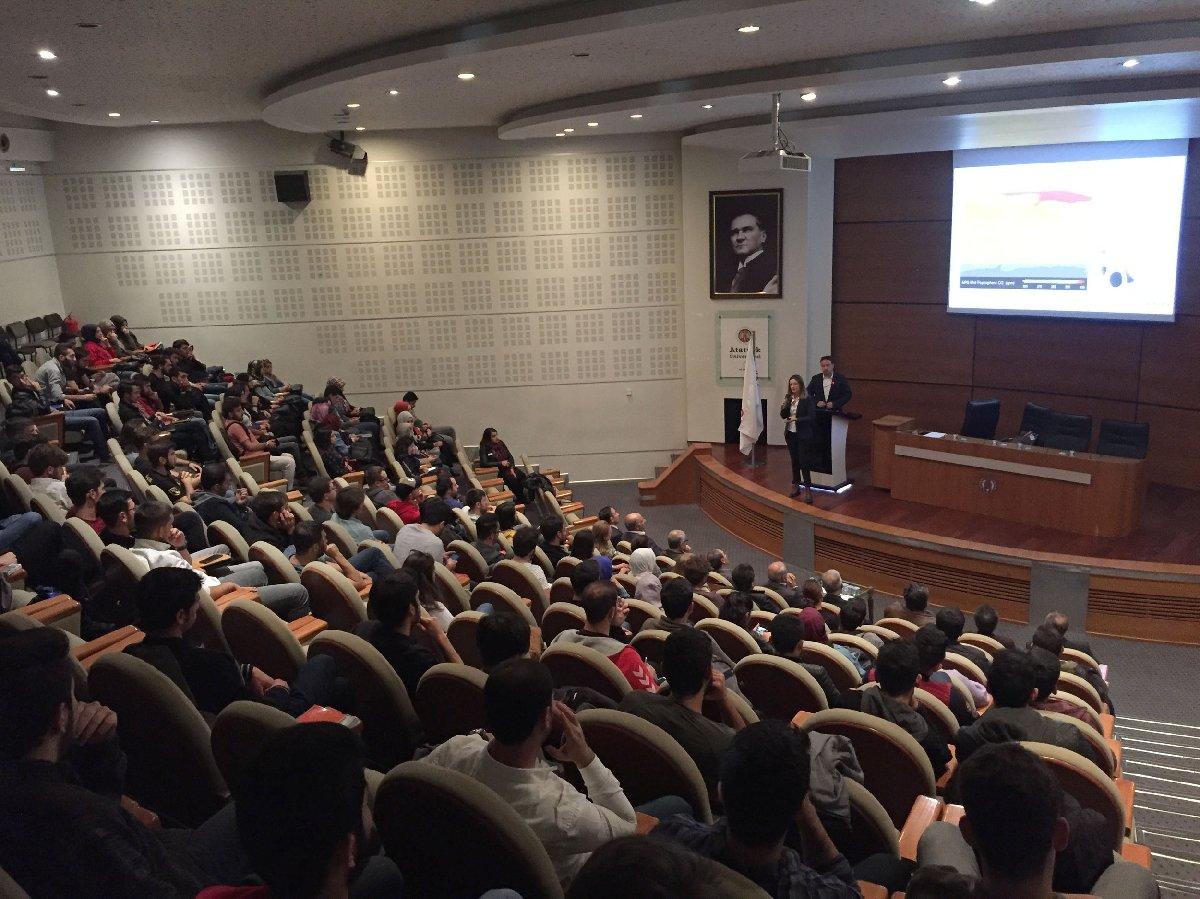ataturk-universitesi-hybrid-talks