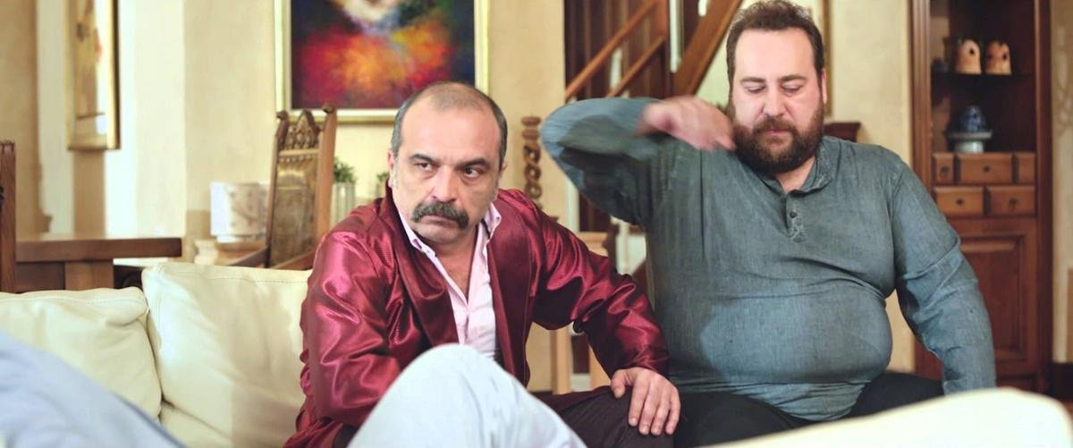 babalarin-babasi-filmi-oyunculari