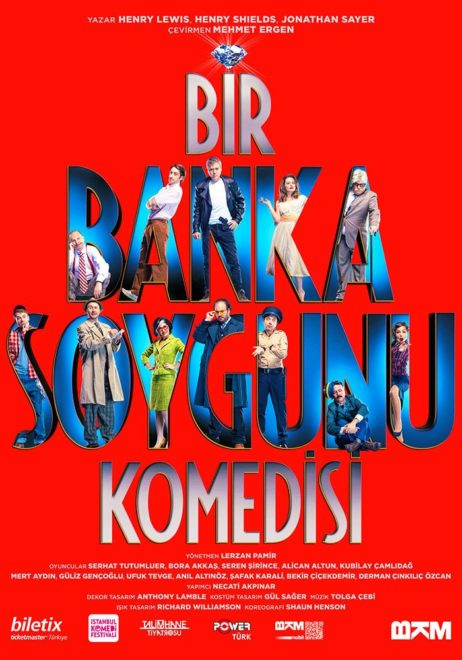 bir_banka_soygunu_komedisi_afis