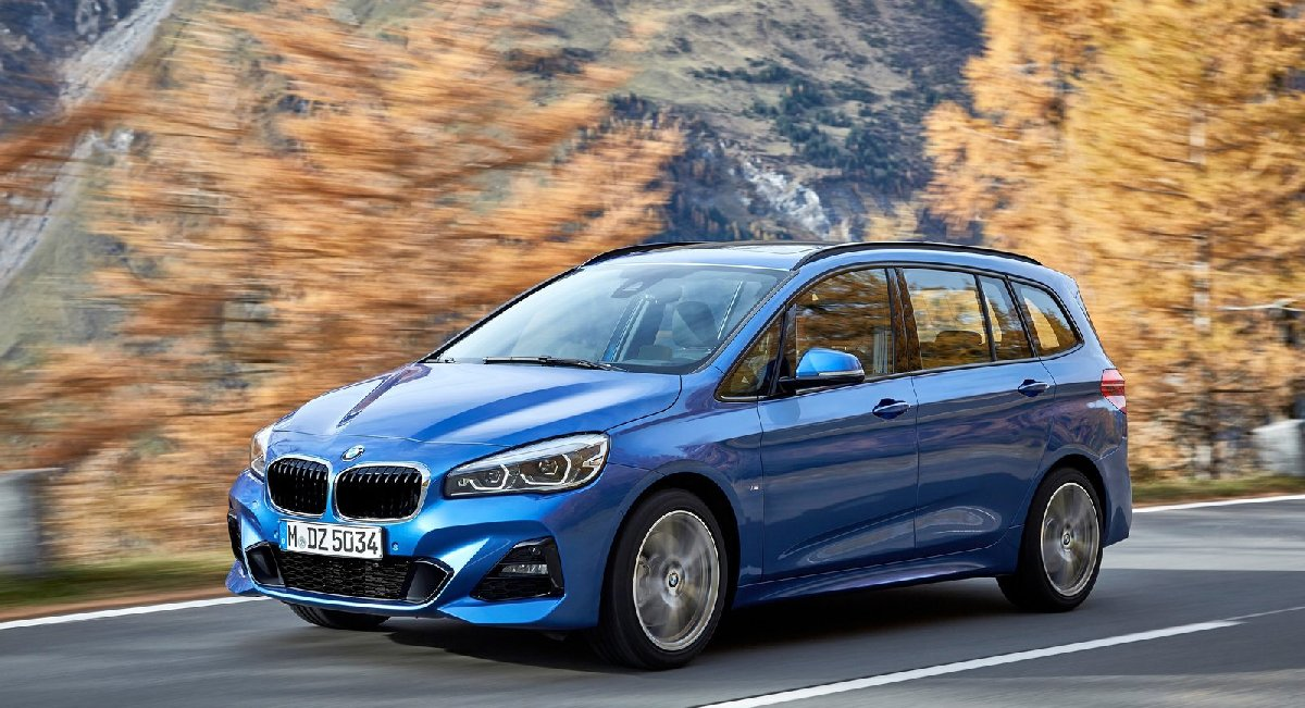 bmw-2-series_gran_tourer-2019-1600-04-kopya