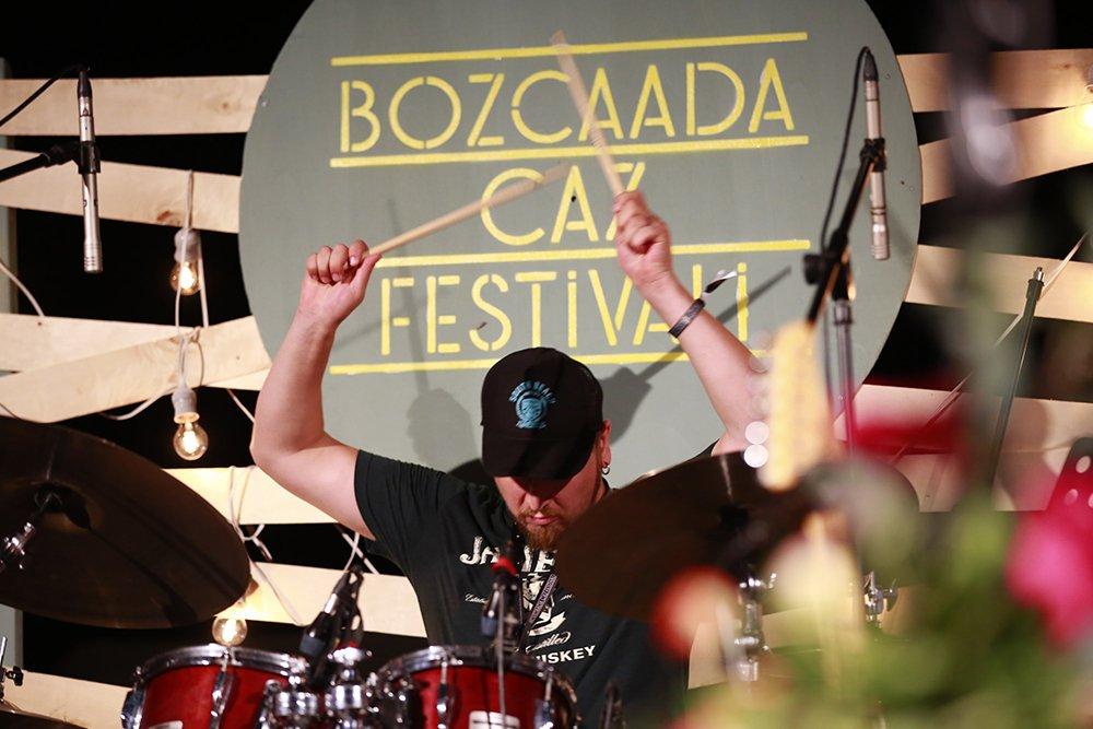bozcaada_caz_fest_27_temmuz-_mail_size-544