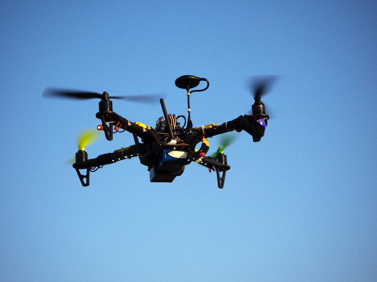 drone-yarislari-depo