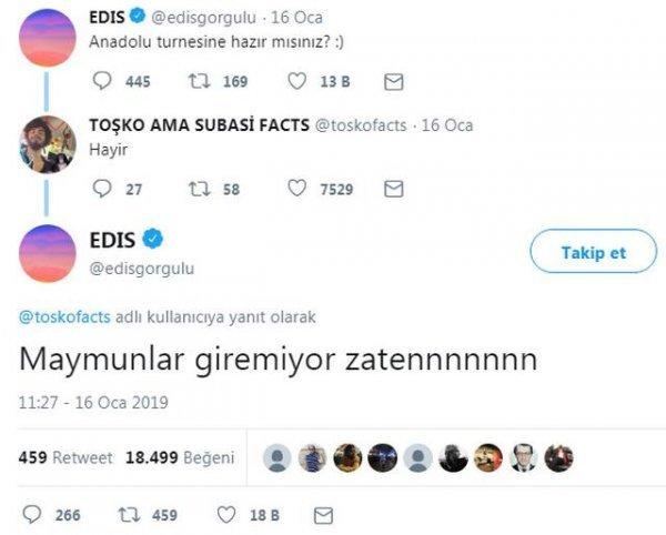 edis-ic
